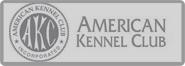 Link to American kennel club's website