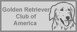 Link to Golden Retriever Club of America